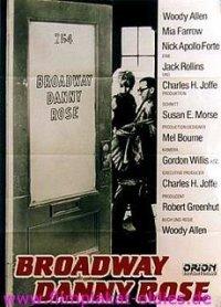 broadway_danny_rose1.jpg