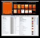 editormacsony-ericsson-k800i.png