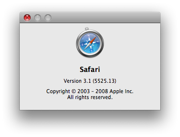 safari31.png