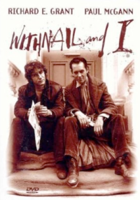 withnail-and-i.png