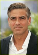 george-clooney-cannes-plastic-surgery