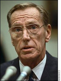 Charles Keating\'s campaign against 'Hustler' magazine was featured in the film 'The People Versus Larry Flynt'