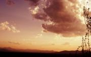20070323-01103_sunsetmountain_1680x1050