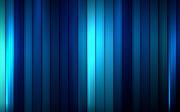 20070323-01174_motionstripes_1680x1050