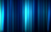 20070504-01174_motionstripes_2560x1600