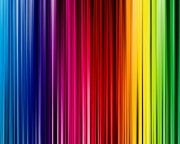 colorful_by_souhail88