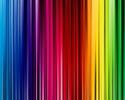 colorful_by_souhail881