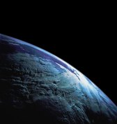 earth2_medium
