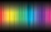 spectrum-1680-x-1050