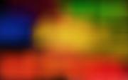 spektra-1680