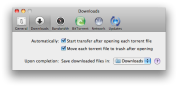 utorrentformac024