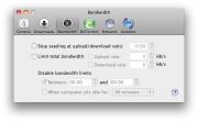 utorrentformac025
