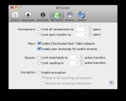 utorrentformac026