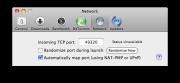 utorrentformac027