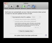utorrentformac028