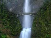 wowwaterfall