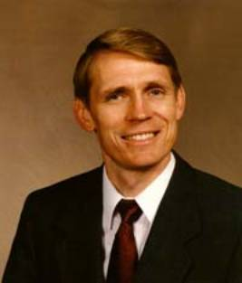 Kent Hovind made $50,000 a year through speaking engagements and, in 2002 alone, sold more than $1.8 million in merchandise.  He is currently serving time in federal prison for tax evasion.