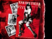 bettie_page_red