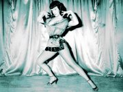 bettie_page_stage