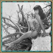 betty_page_yeager_074