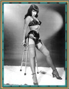 betty_page_yeager_078