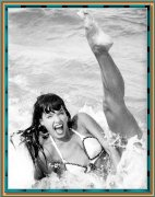 betty_page_yeager_095