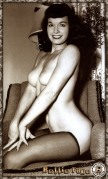 zn-page-bettie49