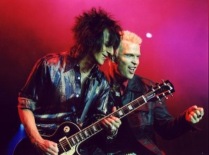 001i_billy_idol_steve_stevens_std