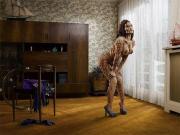 nsfw-pixels-photographs-art-woman-1
