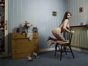 nsfw-pixels-photographs-art-woman-2
