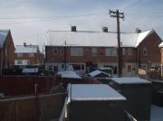 snowhdr2