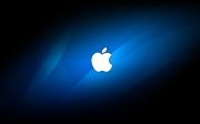 apple_in_the_spotlight_by_atomicpinkgoth