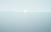 aquawall_kevinandersson