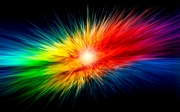 colorsplash2