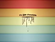 it__s_like_chocolate_by_kevinandersson