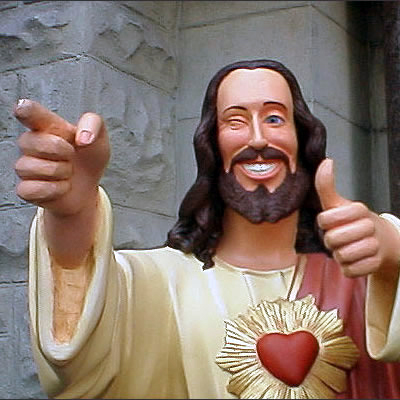 jesus-thumps-up1.jpg