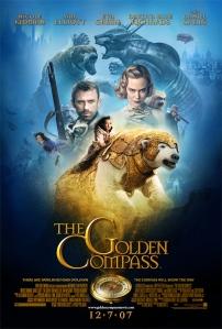 goldencompass-posterfinal