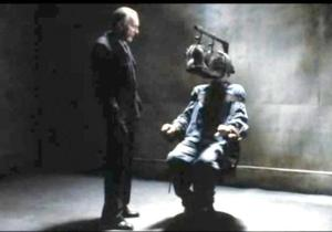torture-scene-with-rats-from-the-movie-1984